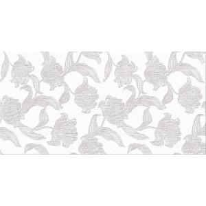 Плитка облицовочная Mallorca Grey Floris