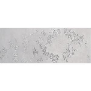 Плитка облицовочная Sfumato Grey