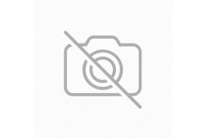 Керамогранит Сен-Бернар NR0009